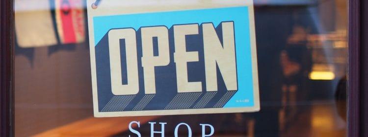 Symbolbild Shop für Templates