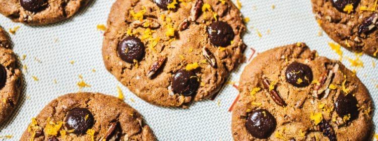 Artikelbild Cookies
