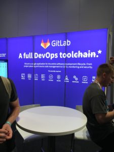 WeAreDevelopers 2019